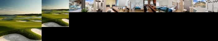 Hotel Kringelstaden