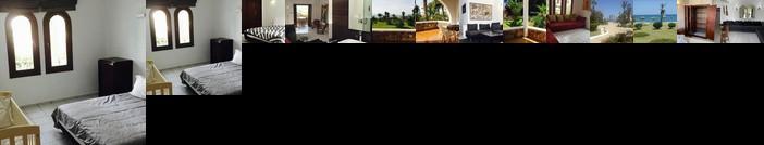 Hoteles en Fnideq, Marruecos: 89 hoteles con ofertas increíbles