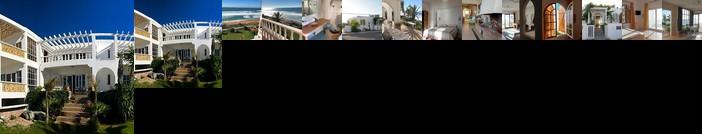 Villa Nora Moulay Bousselham