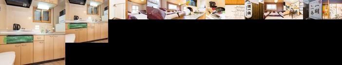 Tofukuji Guest House Ichigo-Ichie