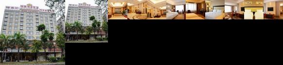 Bo Ai Holiday Hotel