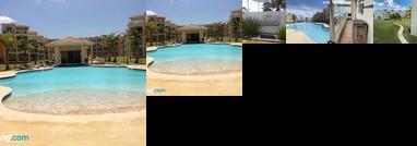 Jobos Beach Premium Apartment