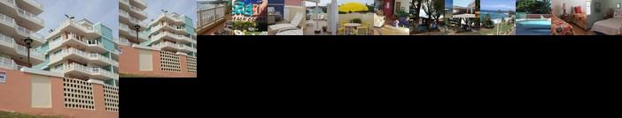 Apartmento Isabela Mare