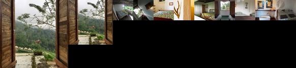 Mundo Nuevo Eco Lodge