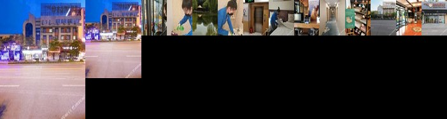 Jindi Hotel Baotou