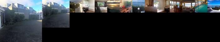 Harbour Lodge Wellington