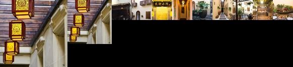 Chaozhou Hello Inn