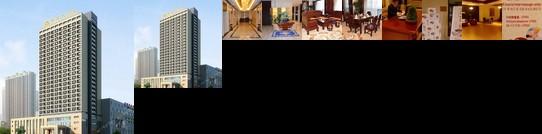 Huaxi Hotel Pingdu Qingdao