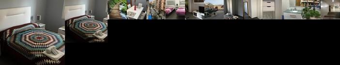 Apartamento De Lujo En Orihuela Ciudad