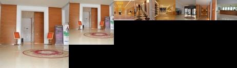 Rayking International Hotel