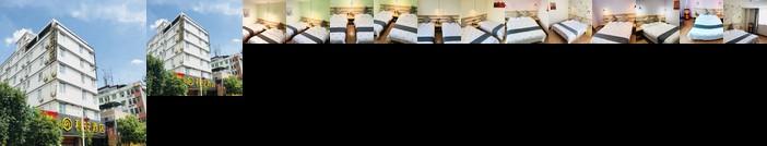 Li An Hotel