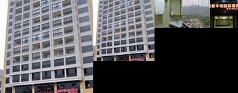 Fenghuang Huajing Pinwei Hotel