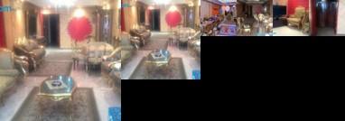 El-Fateh St 2bedroom Apartment