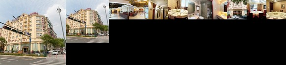 Haina Business Hotel