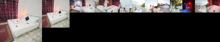 Huvadhoo Inn