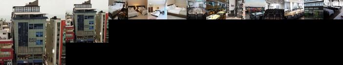 Murex Plaza Hotel & Suites