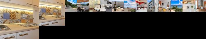Apartments Ena&Toni