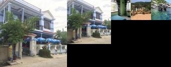 Hong Van Homestay