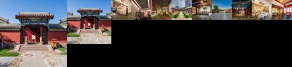 Wenmiao Hotel