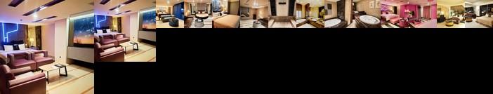 Discovery Motel - Nangang