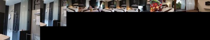 Paklop Resort