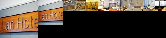 Lanzhu Boutique Hotels