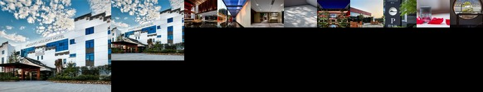 Moonyo Holiday Hotel