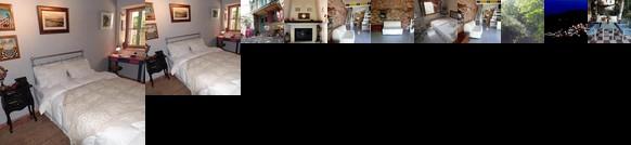 Athina House Samos