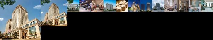 Dragon Dream Hotel