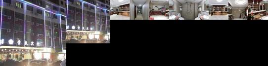 Guisheng Hostel