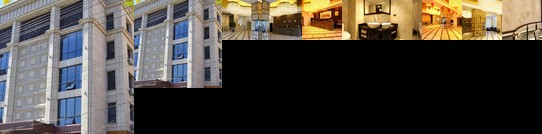 Jia'an Hotel