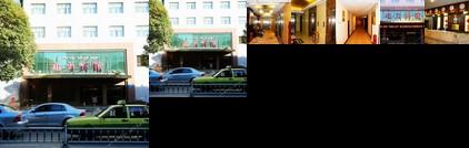 Xindongyuan Dianli Hotel