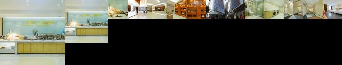 Xiao Jia Wan shop city convenient hotel Chongqing Daping