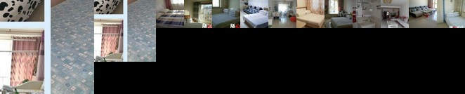 Family Hostel Of Teacher Guo