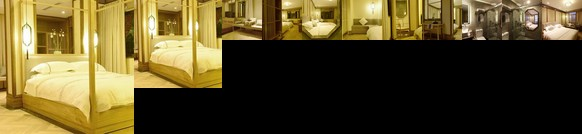 Heng Yi Ge Inn
