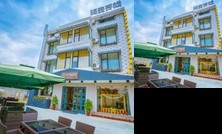 Yiyun Yueting Boutique Inn