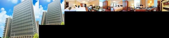 Bedom Apartments No 1 Nanjiang Hengdian