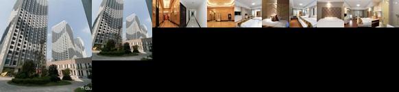 Jinhua Yake Hotel
