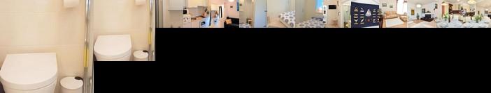 Apartment Bezic