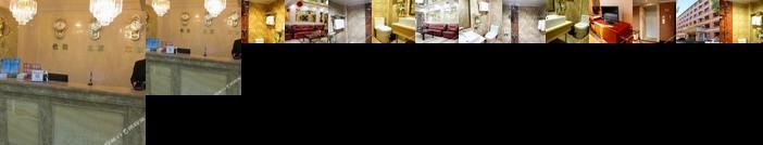 Sanhe Sports Hotel
