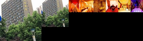Weiya Theme Hotel