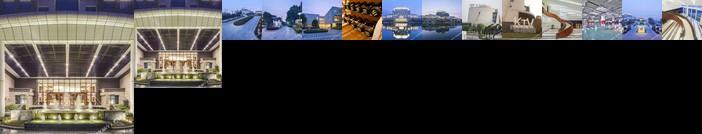 Leida Hotel