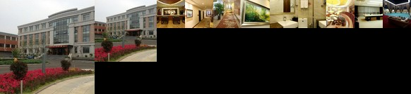 Ming Yue Hotel