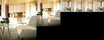 Tromsø City Apartments
