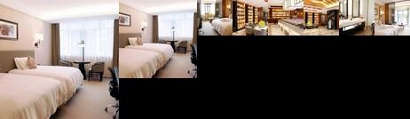 SSAW Boutique Hotel Hangzhou Qiandao Lake