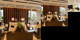 U Center Pacific International Service Apartment Wuxi Binhu