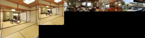 Tomada Onsen Iyashi no Yado Sensui