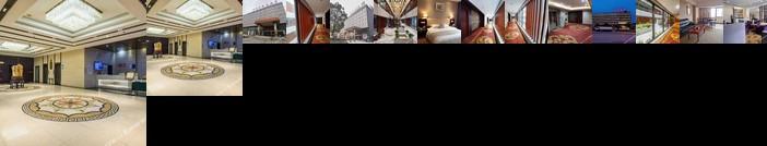 Junyi Longteng Hotel