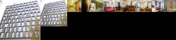 Yirui Hotel