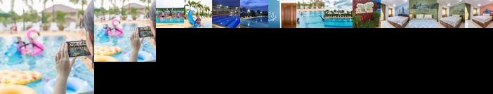 Suan Palm Resort